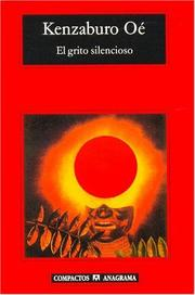 Cover of: El Grito Silencioso