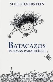 Cover of: Batacazos