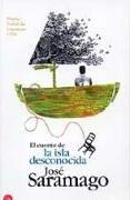 Cover of: El Cuento De La Isla Desconocida/the Tale of the Unknown Island