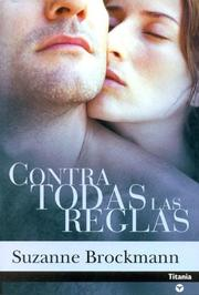 Cover of: Contras todas las reglas/Flashpoint
