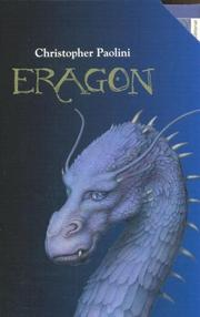 Cover of: Pack Eragon - Eldest - Tapa Dura
