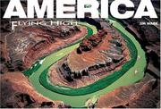 Cover of: America (Flying High) | Jim Wark