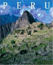 Cover of: Peru (Exploring Countries of the Wor) | Mario Polia