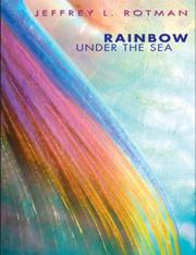 Cover of: Rainbow Under the Sea (Secrets of the Sea)