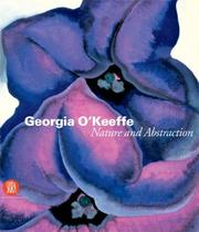 Georgia O'Keeffe by Richard D. Marshall, Achille Bonito Oliva, Yvonne Scott