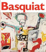 Cover of: Jean-Michel Basquiat | Jean Michel Basquiat