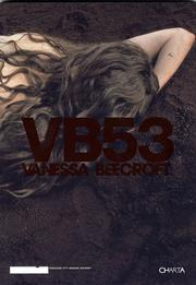 Cover of: Vb53