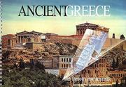 Cover of: Ancient Greece | G. Behor