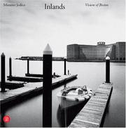 Cover of: Inlands