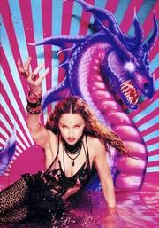 David LaChapelle by