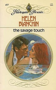 Savage Touch