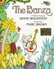 Cover of: The Banza