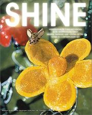 Cover of: Shine