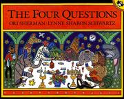 Cover of: Four Questions