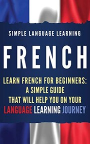 French : Learn French for Beginners