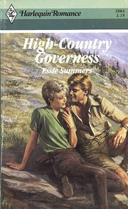 High-Country Governess