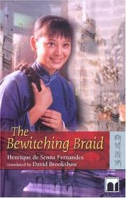 The Bewitching Braid by