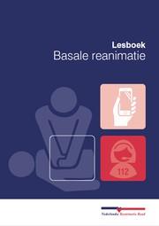 Lesboek Basale reanimatie