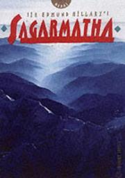 Cover of: Sagarmatha Insight Guide (Insight Topics)