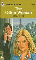 The Other Woman (Harlequin Romance, #2370)
