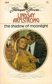 The Shadow of Moonlight