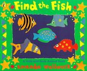Cover of: Find the Fish