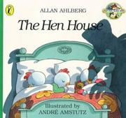 Cover of: The Hen House (Fast Fox, Slow Dog S.)