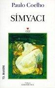 Cover of: Simyaci