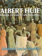 Cover of: Albert Huie