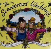 Xhe Scarecrows Wedding