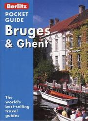 Cover of: Berlitz Pocket Guide | George McDonald