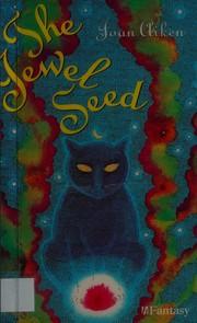 The jewel seed