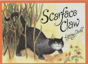 Cover of: Scarface Claw