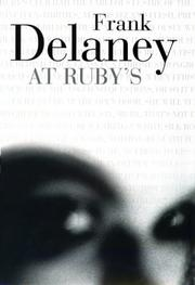 Cover of: At Ruby's