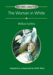 Cover of: The Woman in White by Wilkie Collins