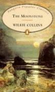 Cover of: Moonstone, The by Wilkie Collins