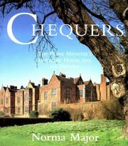 Cover of: Chequers