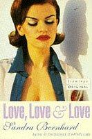 Cover of: Love Love and Love