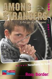 Cover of: Among Strangers