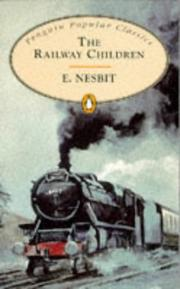Cover of: Railway Children, The