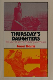 Thursday's daughters