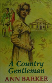 A country gentleman