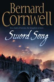 Cover of: Sword Song: the battle for London