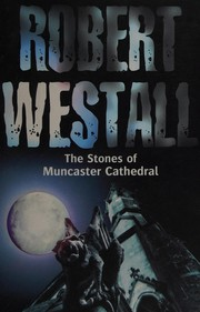 The stones of Muncaster Cathedral