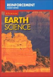 Cover of: Earth Science | Susan Leach Snyder
