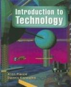 Cover of: Introduction to Technology, Student Text