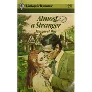Almost A Stranger