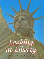 Cover of: Looking at liberty