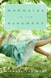 Cover of: Mermaids in the Basement