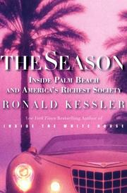 Cover of: The Season